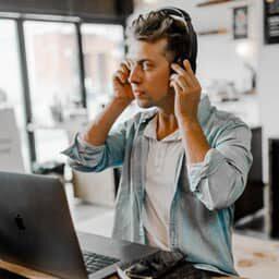 Scrum Online Training / Scrum Zertifizierung Online